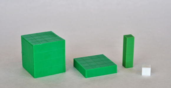 Manipulatives 23