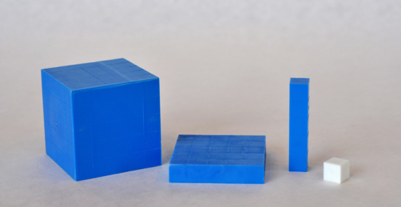 Manipulatives 22