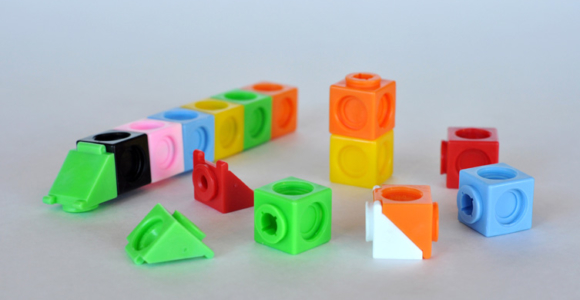 Manipulatives 2