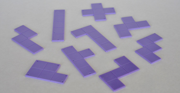 Manipulatives 14
