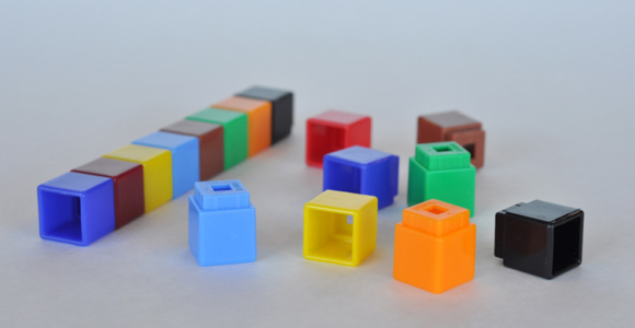 Manipulatives 1