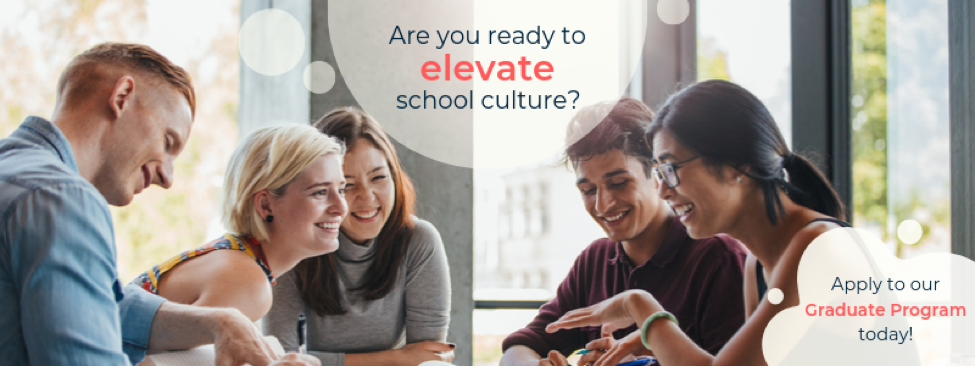 How To Define School Culture and Elevate Your Teaching