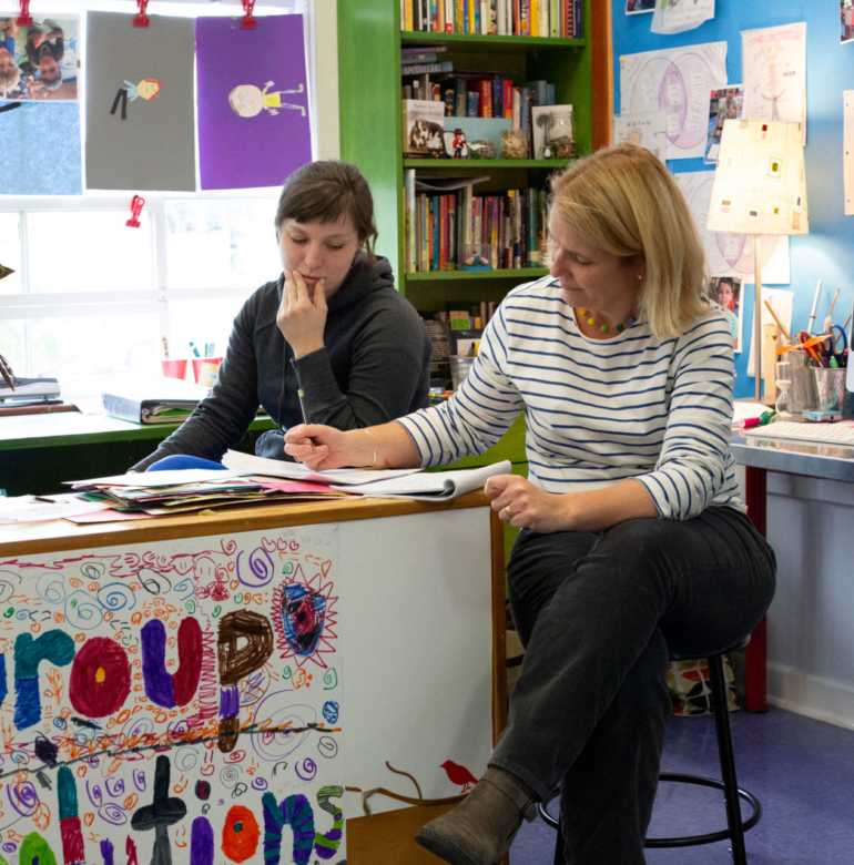 Resident Teacher Program 2